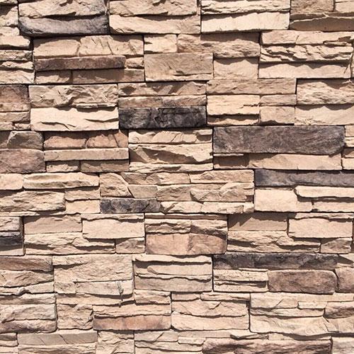 Mex stone piedra decorativa for Bolsa de piedras decorativas