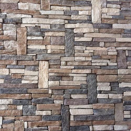 Precio de piedra para fachada top piedra natural para fachadas tipos y precios with precio de - Piedra natural para fachadas ...