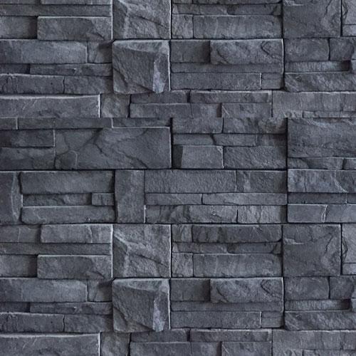 Tipos de piedras para fachadas amazing latest tipos de piedras para fachadas with tipos de - Piedra para muros exteriores ...